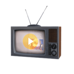 Gumle.tv (500x500px)