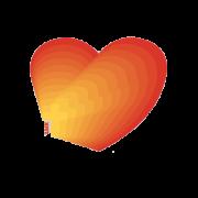 LM kids logo - stor