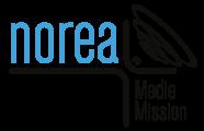 Norea-logo-2020_Logo_Sort-Blå
